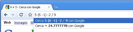 calcolatrice3