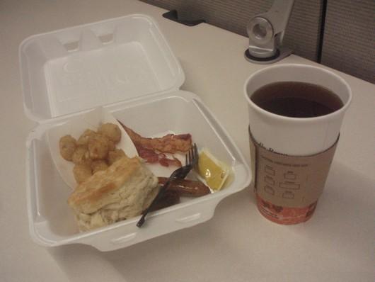 colazione-americana_l