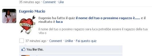 cugino_stronzo