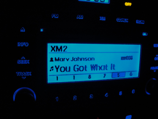 radio_marv_johnson_you_got_what_it_takes