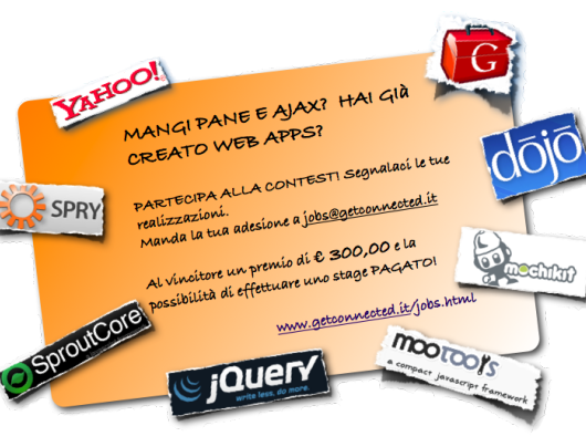 ricercauniwebdeveloperforweb000