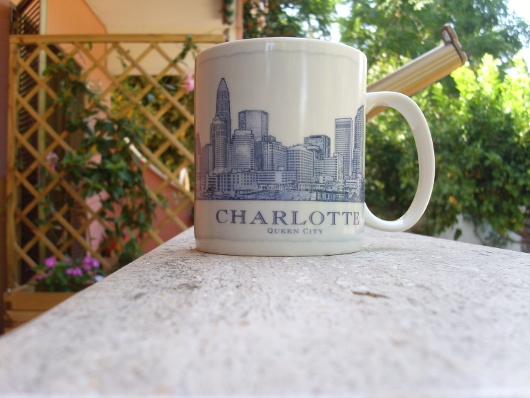 starbucks_charlotte_mug