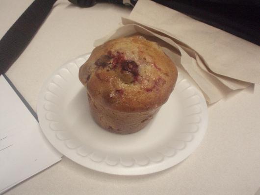 un-muffin-dal-piccolo-starbucks-che-ce-qui-dentro_l