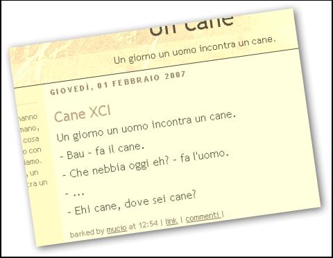 caneblog.png