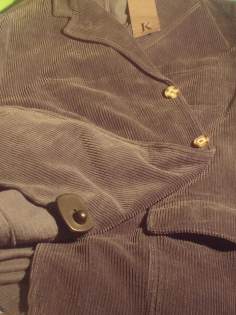 giaccataccheggio.jpg