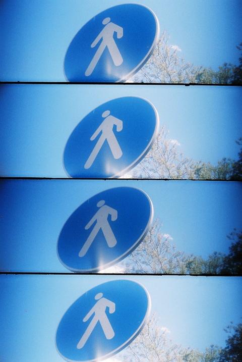 quattropassi.jpg